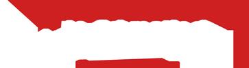 Auto Schmatloch Logo