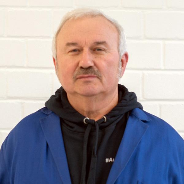 Joachim Schmatloch
